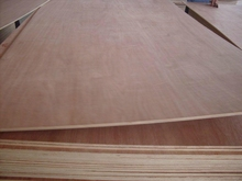 furniture backing board plywood for sale/Pencil cedar/PNG CEP wood veneer faced commercial fancy ordinary plywood