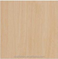 Compact Laminate/HPL Sheet/Compact Laminate Toilet Door