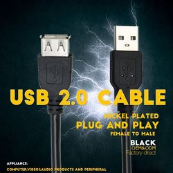 High speed!!micro usb cable and usb 2.0 cable