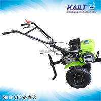 900 mini gasoline cultivator and kubota tractor rotary tiller
