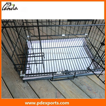 dog cage pet pads Free samples