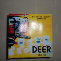fashion design high effective flavor and fragrance white camphor