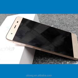 korean brand big battery 2400MAH cheapest branded 4G mobile phones