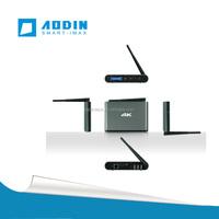 Smart TV Box RK3368 Octa Core Android TV Box 4K Decoding,Octa CPU 1G 8G