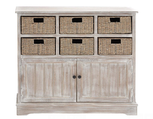 Chinese Handmade Popular Cheap Wholesale Study Room Book Cabinet