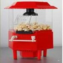 new electric popcorn maker with 1200w