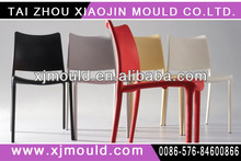 2013 New style wholesale high quality plastic kid table and chair chair and ottoman