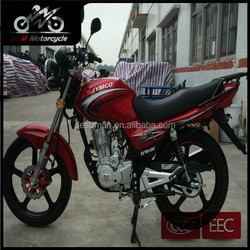 Cheap price used motorcycle