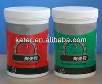 super epoxy resin glue,aquarium glue,tank adhesive