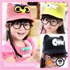Wholesale fancy child hat,factory direct wholesale sun hat