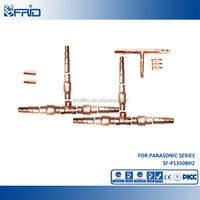 Distribution Pipe for PANASONIC SF-P1350BH2