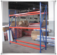 New Middle Duty storage shelves Suzhou yuan da Factory Wholesale/Made In China Industrial New Middle Duty Warehouse Shelf