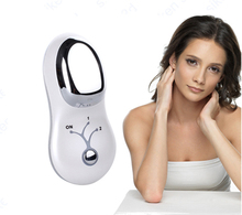 toning and excellent relaxation massage skin vibration device