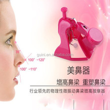 nose fix NOSE LIFTER UP lady gift 2015 fashion new style