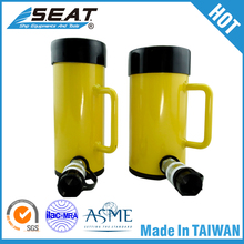 SGS Heavy Equipment 700 bar 79 mm Double Acting Hydraulic Jack