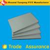 Ptfe sheets supplier, ptfe laminated sheet, ptfe sheet china professional manufacture
