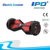 8 inch Popular Electric Scooter Self Balancing 2 Wheel Electric Scooter car