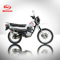 150cc suzuki dirt bike for sale(WJ150GY-F)
