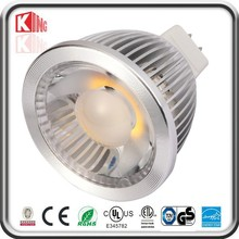 2015 best selling high quality led spot light for motorcycle