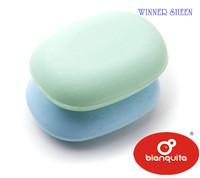 Skin care hand soap
