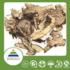Koher Factory Supply Black Cohosh Root Extract Bulk Powder