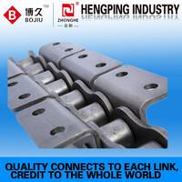 european standard industrial escalator step chain roller