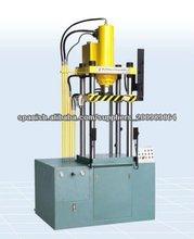 Dibujo hidráulica máquina de la prensa para utensilios de cocina y28-120