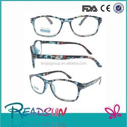 Fashionable italy design optical frame ,custom eyewear optics reading glasses