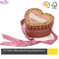 Decorative Cake Paper Boxes For Wedding, High Quality Decorative Cake Paper Boxes For Wedding