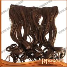 virgin various color morden-style factory price wholesale brazilian popular cheap grey ponytail