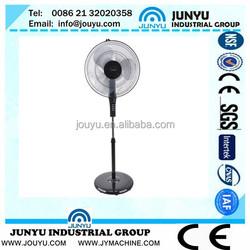 Fan motor core die for celing fan motor welling fan motors