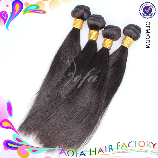 Indian Remy Hair Packs 75