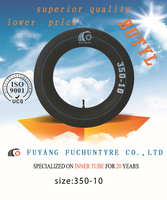 wholesale motorcycle parts TR4 110/90-16 motorcycle tire inner tubes in china