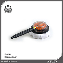Hot Sale Car Washing Rotating Brush