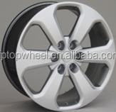 alloy wheels 20 22 inch car rims china wheel fit for mitsubishi hilux