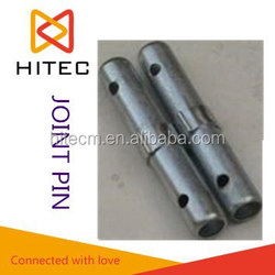Hot Sales Frame Scaffolding Joint Pin