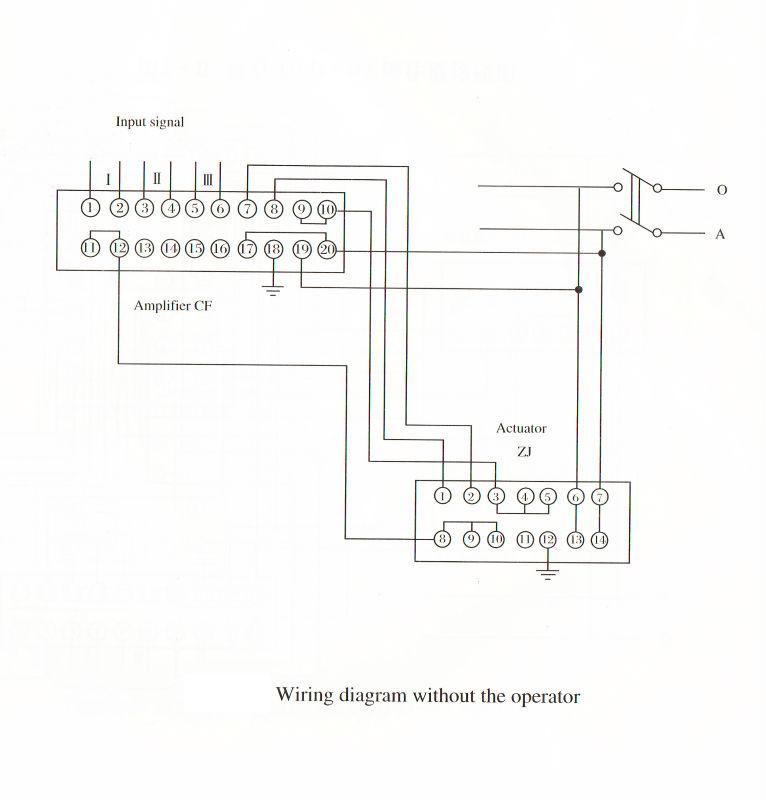 привод/электрические