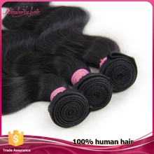 wholesale brazilian hair bundles,factory price raw 100 human hair weft,virgin brazilian hair weave and brazilian virgin hair