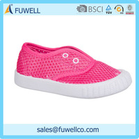 2014 New design italian leather baby shoes