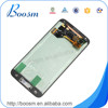 Replacement lcd screen for galaxy s5,clone lcd screen for samsung s5 lcd digitizer assembly