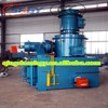 /product-gs/smokeless-medical-waste-incinerator-for-hospital-animal-carcass-incinerator-garbage-incinerator-60191053004.html
