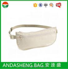 2016 Running fanny pack money belt cell phone waist bag wholesale