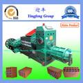 Producto de nueva tecnología, Jkrl35 fabricación de ladrillos de arcilla máquina sudáfrica venta