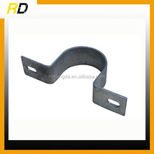 stainless steel parts,stainless steel products