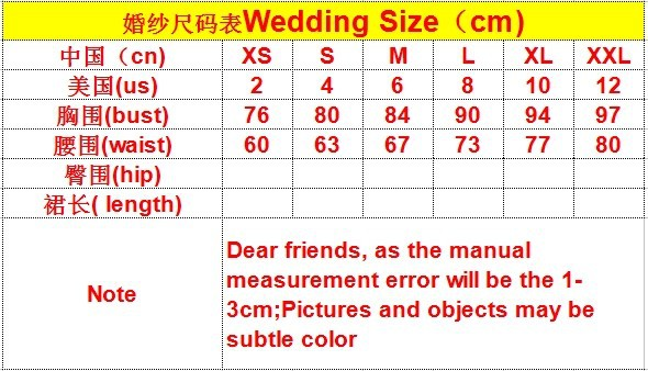 Свадебное платье Other  free