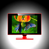 Hottest 15 Inch LCD TV and Spare Parts