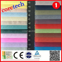 2015 Hot sale nice embroidered silk organza fabric wholesale