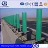 Highway Used Anti - glare of PVC Board