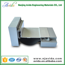 Drywall Exterior Metal Expansion Joint Cover In Wall Expansion Joint System