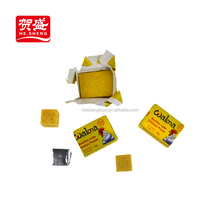 reasonable price chicken stock cube for cook